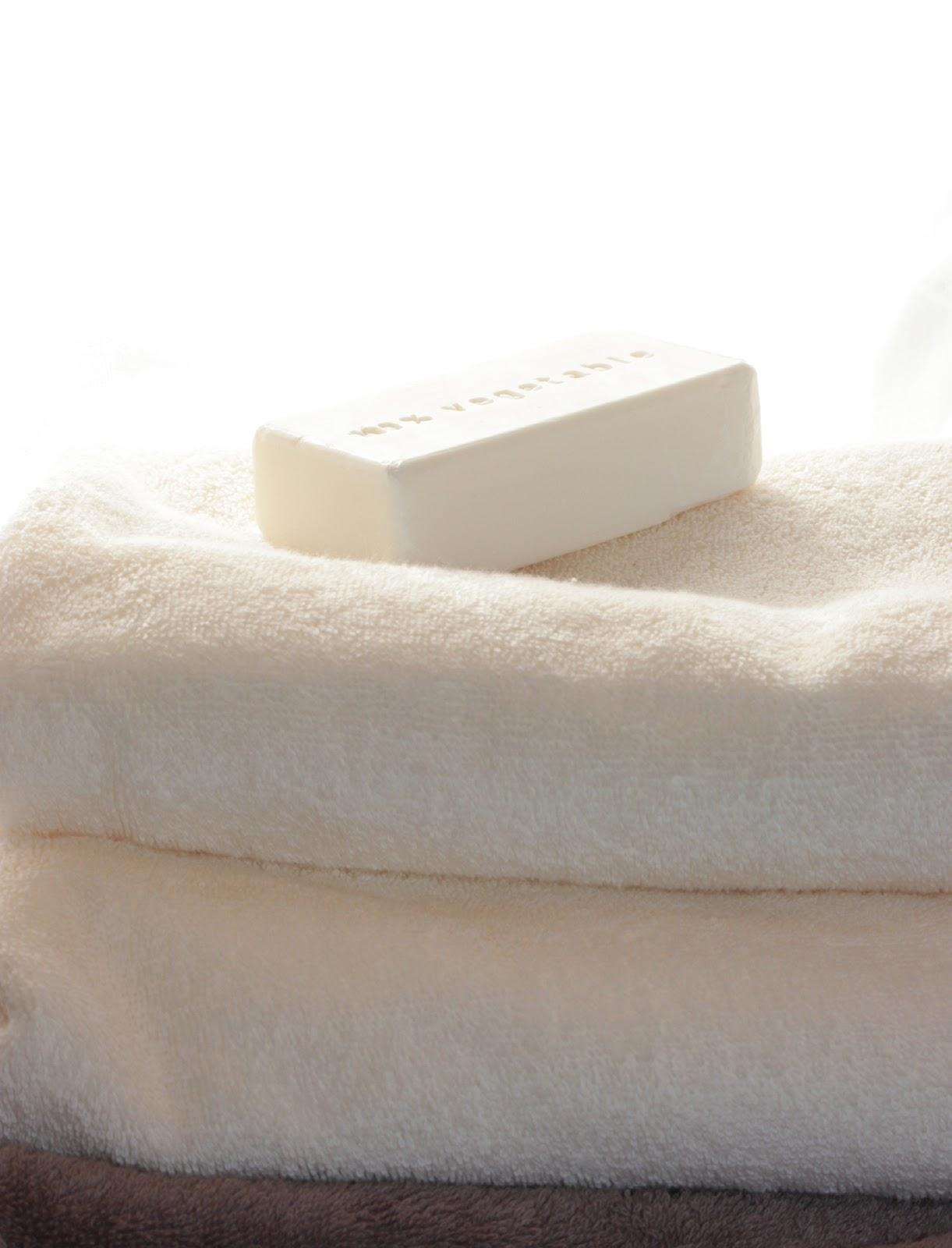 Necesito Un Baño Juego:toallas con capucha