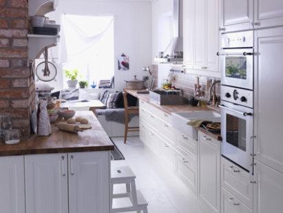 Muebles De Cocina Ikea. Trendy Iluminacion With Muebles De Cocina ...