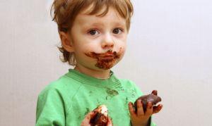 limpiar-mancha-chocolate-668x400x80xX